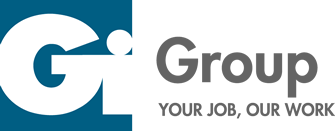 Gi Group Germany - Employment agency